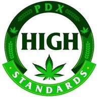 OCTANE MINT SORBET (Portland High Standards)