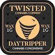 Wax Day Tripper
