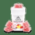 Sour Strawberry Lemonade 1/1