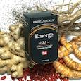 Protanicals | Emerge 7:1 | Cannabis Tincture |  .135oz