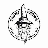 Dozicot | Gnome Grown Organics