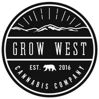 Cambodian Thai by Grow West