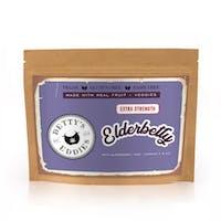 | MEDICAL | Betty's Eddies | Medicated Chews | Elderberry | Extra Strength | 50mg ea | 250mg |