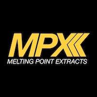 MPX Cough OG x A-Train Shatter 1g