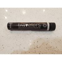 Grapefruit Haze Traveler 300MG