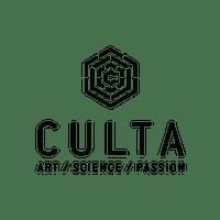Culta Diesel Dough Cured Sugar 1g