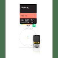Tha Melon Pax Pod - Rythm - 500mg Cartridge