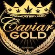 CAVIAR GOLD - CAVI CONE - GRAPE JELLY