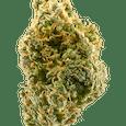 Tangie by Portland Cannabis Market