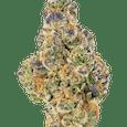 Animal Kush Mints by R&D Northwest