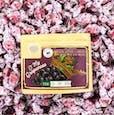 Grape [5pk] (100mg, 20mg each)